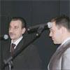rupor 2008